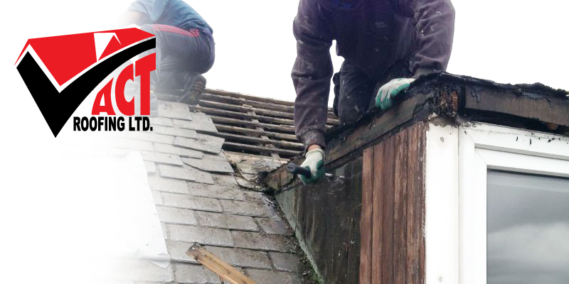act_roofing1