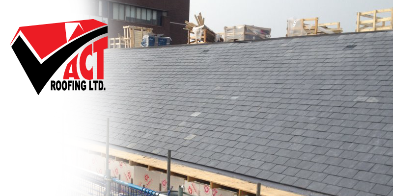 act_roofing11