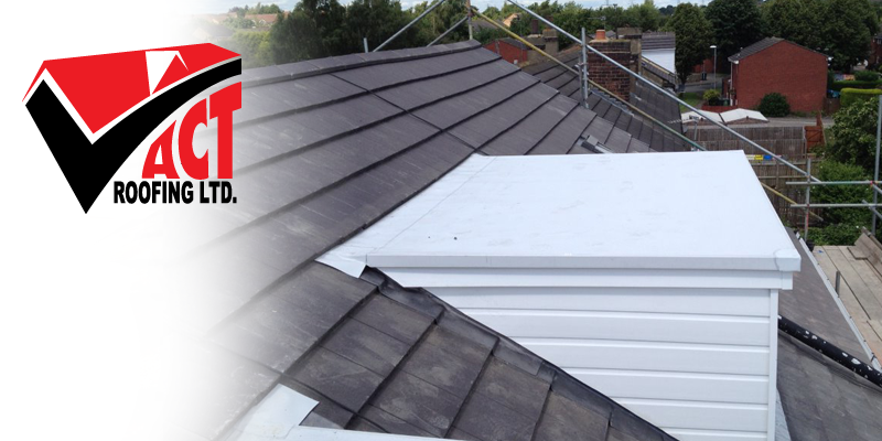act_roofing2