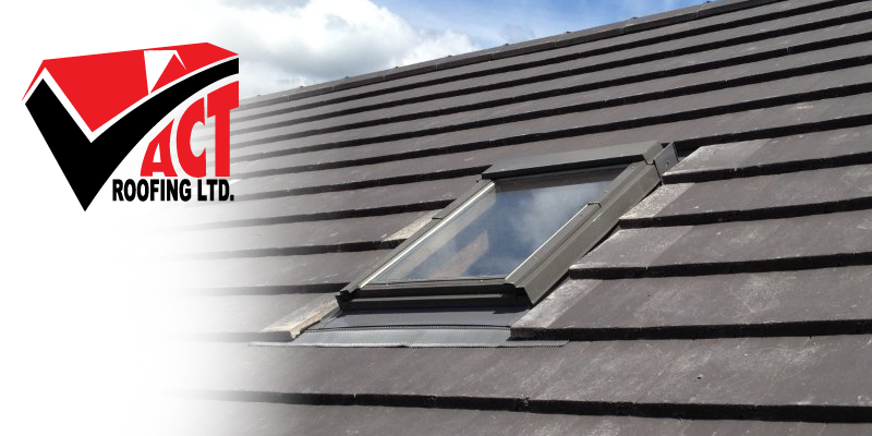 act_roofing3
