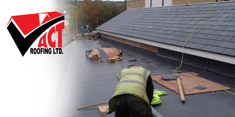 act_roofing6
