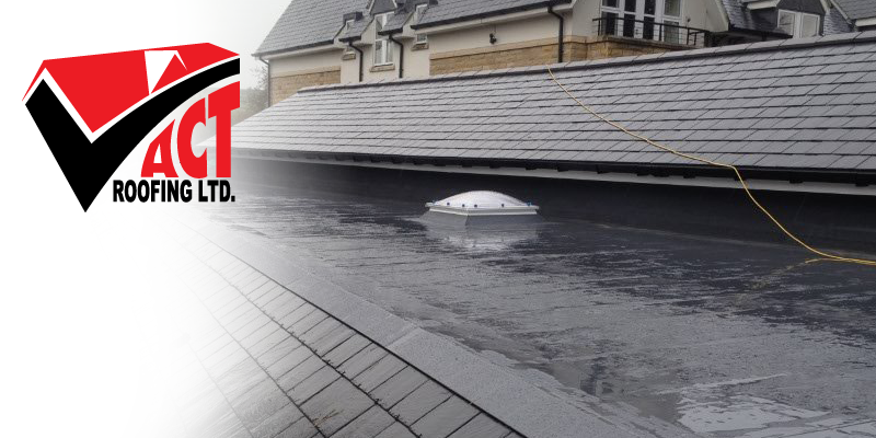 act_roofing7