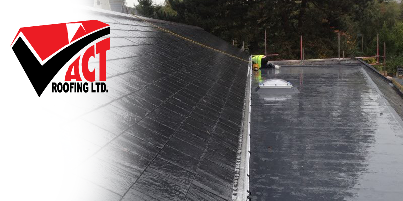 act_roofing8