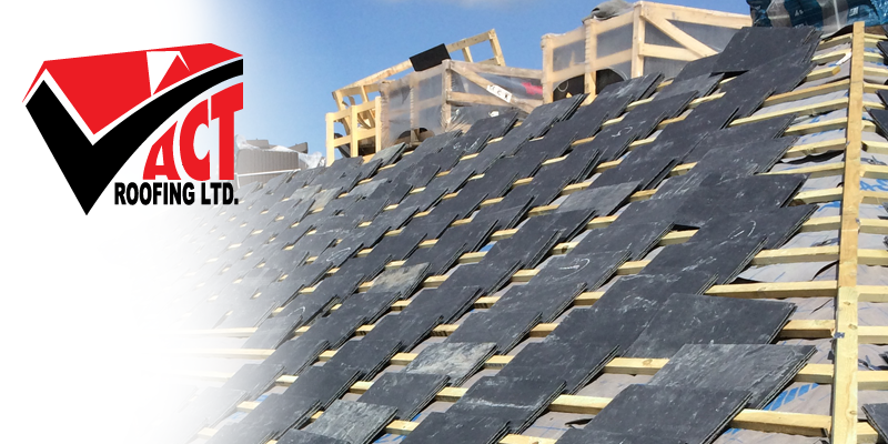 act_roofing9